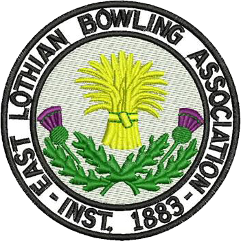 East Lothian Bowling Association