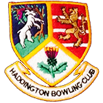 Haddington Logo