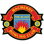 Macmerry Seniors Logo