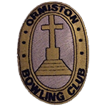 Ormiston Seniors Logo