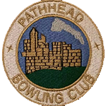 Pathhead Logo