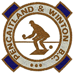 Winton Seniors Logo